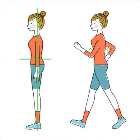健走這樣走,讓你不傷膝蓋,健康多更多!Post navigation