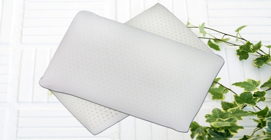 actual_pillow_std