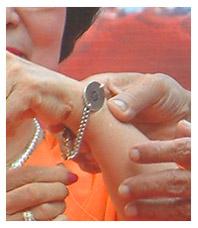 pic_ugc_bracelet02